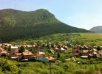 In Slovakia