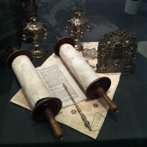 Torah Set