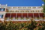 Hilton Grand Hotel Imperial