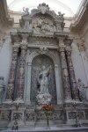 Side Altar, Dubrovnik Cathedral