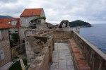 Sea Wall Homes