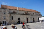 Hvar Common Theater