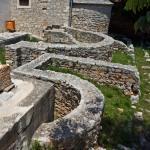 Stari Grad Archeology