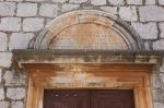 Stari Grad Portal