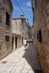 Stari Grad Street