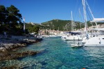 Hvar Town Marina